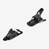 Salomon S/Lab Shift MNC 10 (Black)  - 21